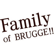 Family of BRUGGE