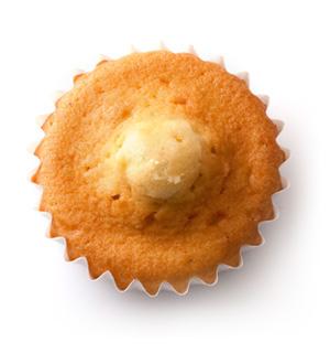 baked01.jpg