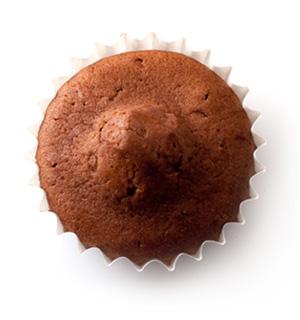 baked02.jpg