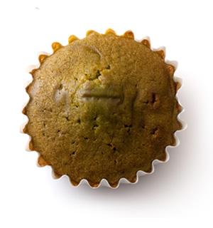 baked03.jpg