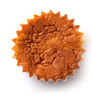 baked06.jpg