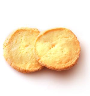 baked10.jpg
