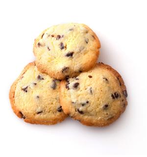 baked11.jpg