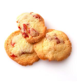 baked12.jpg
