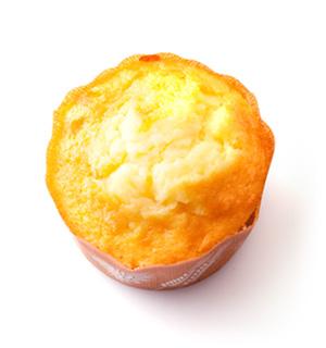 baked18.jpg