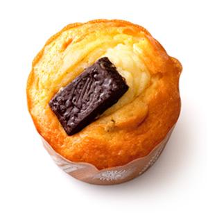baked20.jpg