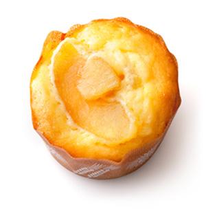 baked21.jpg