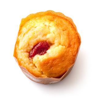 baked23.jpg
