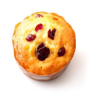 baked24.jpg