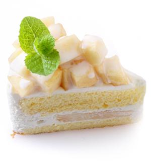 桃のショートケーキ.jpg