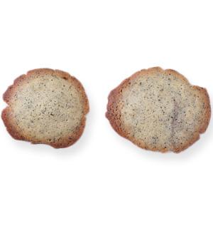 ドロップクッキー:紅茶.jpg