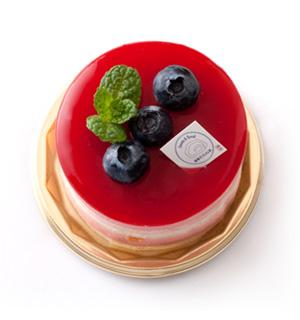 pastry24.jpg